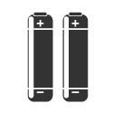 Batterie 18350-18650-20700-21700