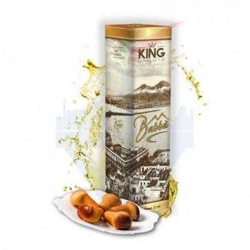 Aroma Concentrato Babbà 20ml Grande Formato - King Liquid