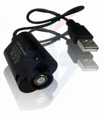 Caricatore USB per Kit eGo