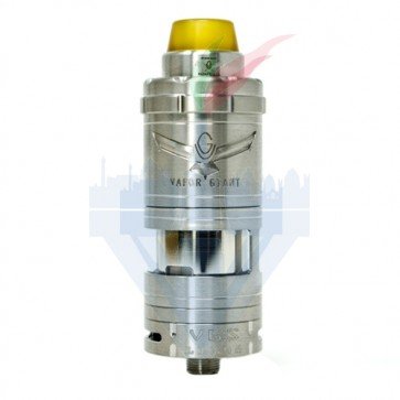 V6S RTA 23mm - Vapor Giant
