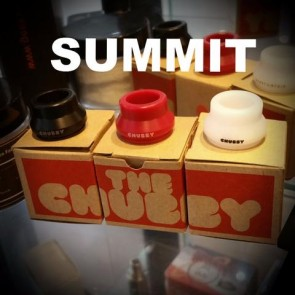 Summit - The Chubby - District F5VE