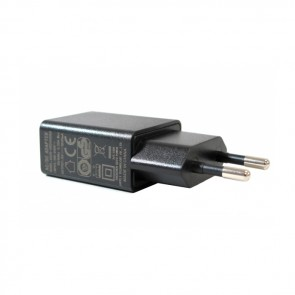 Caricatore USB da muro 1A - ENERpower