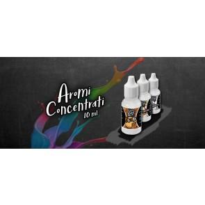 Aromi Concentrati 10ml - King Liquid