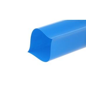 Wrap per Batterie 21700