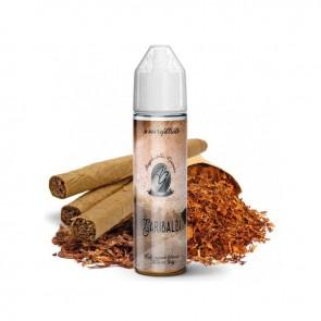 Aroma Concentrato Garibaldi 20ml Grande Formato - Angolo della Guancia
