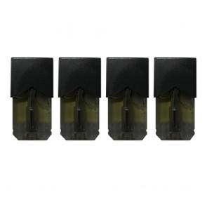 Pod di Ricambio per Vape Bracelet Confezione da 4 Pezzi - AFK Studio