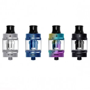 Tigon Tank 2ml - Aspire