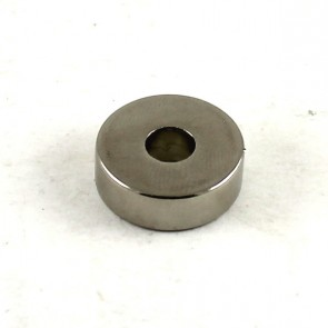Magnete grande inferiore - AVID LYFE
