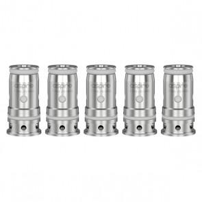 Testine Coil di Ricambio AVP Pro 1,15ohm Confezione da 5 Pezzi - Aspire