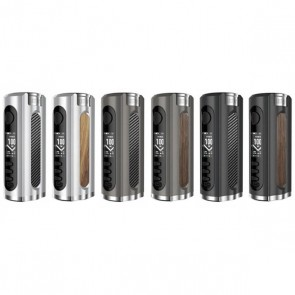 Grus 100W V1.5 Box - Lost Vape