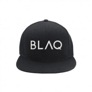 Cappello Snapback - Blaq