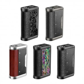 Centaurus DNA250C Box Mod 200W - Lost Vape