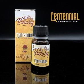 Aromi Concentrati 11ml - The Vaping Gentlemen Club-Centennial