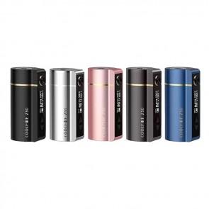 Coolfire Z50 Mod 2100mAh - Innokin