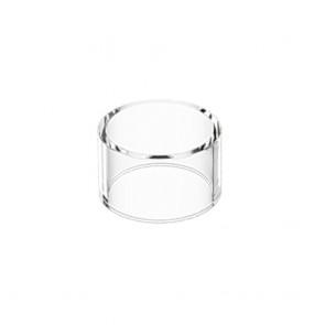 Vetro di Ricambio per iJust Mini 2ml - Eleaf
