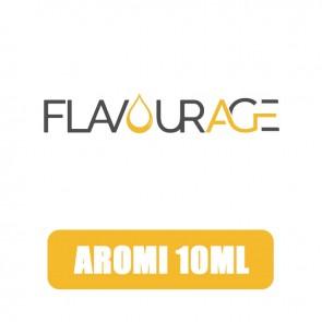 Aromi Concentrati 10ml - Flavourage