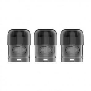 Pod di Ricambio per Wenax 2ml Confezione da 3 Pezzi- Geek Vape
