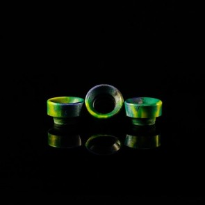 Goon wide Drip Tip - 528 Custom Vapes