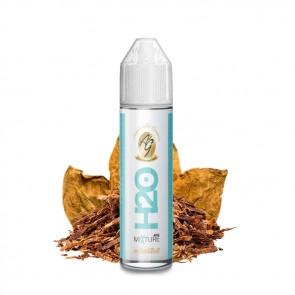 Aroma Concentrato H2O Mixture 20ml Grande Formato - Angolo della Guancia