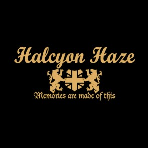 Aromi Concentrati 10ml - Halcyon Haze
