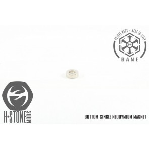 Magnete Inferiore - HSTONE MODS