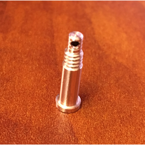 Pin BF per 2 Post Kennedy 24/25