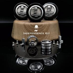 Indipendence Kit per 900 - The Vaping Gentlemen Club