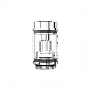 Vetro ricambio Pyrex Glass Tank Part Q16 Pro - Justfog
