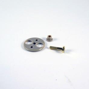 Kit Bottom Feeder Petri V2 - Dot Mod