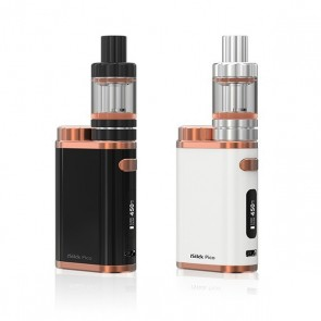 Kit IStick Pico 75W New Color + Melo 3 - Eleaf