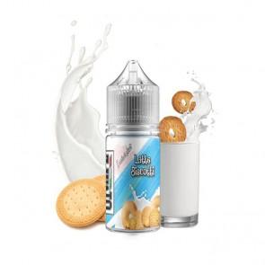 Aroma Concentrato Angurione 20ml Grande Formato - Suprem-e