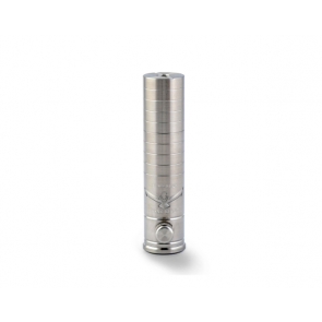MECHMOD V2.5 - MINI 23MM - VAPOR GIANT