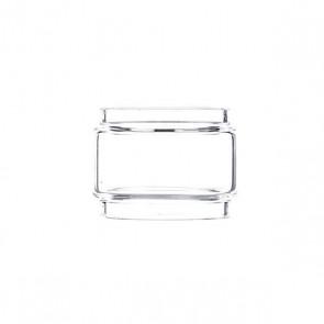 Vetro di Ricambio per nexMesh Subohm Tank Bubble 5,5ml - OFRF