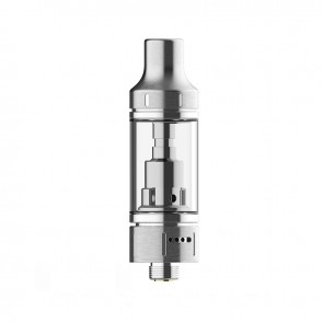 K1 Plus 1,9ml - Aspire