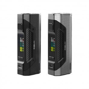 Rigel Mini Box 80W - Smok