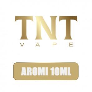 Aromi Concentrati - TNT Vape