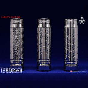Tomahawk 2020 Luxury Edition - Vaper's Mood