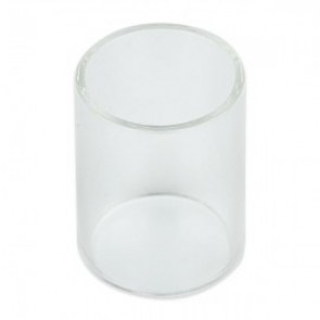 Vetro ricambio Pyrex Glass Tube Q16