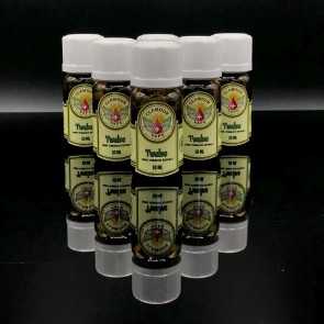 Aromi Concentrati 10ml - Clamour Vape-Twelve