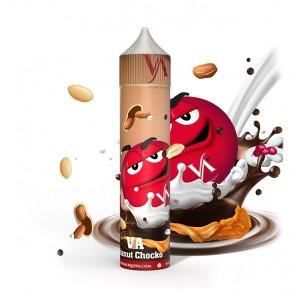 Aroma Concentrato Popcorn Lover 20ml Grande Formato - Valkiria