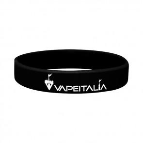 Braccialetto - Vapeitalia