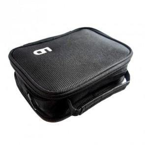 Vapor Pocket - UD-Youde