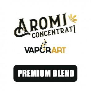 Aromi Concentrati Premium Blend 10ml - Vaporart