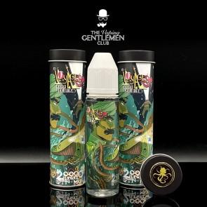 Aroma Concentrato Ventimila Leghe sotto i Mari 20ml Grande Formato - The Vaping Gentlemen Club