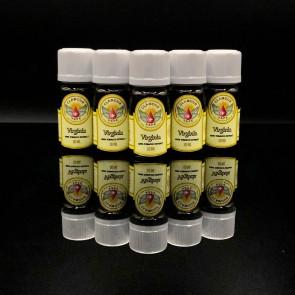Aromi Concentrati 10ml - Clamour Vape-Virginia