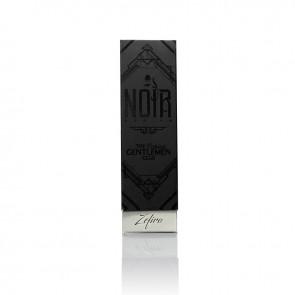 Aroma Concentrato Zefiro Noir 20ml Grande Formato - The Vaping Gentlemen Club