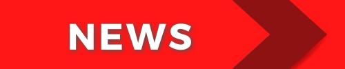 banner blog news vapeitalia