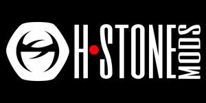 HStone