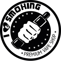 logo_iloveesmoking