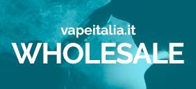 Wholesale Vapeitalia